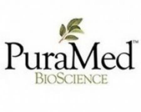 PMBS_logo.jpg