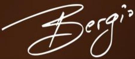 BRGO_logo.jpg