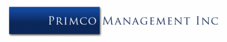 PMCM_logo.png