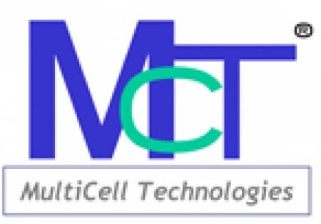 MCET_logo.jpg
