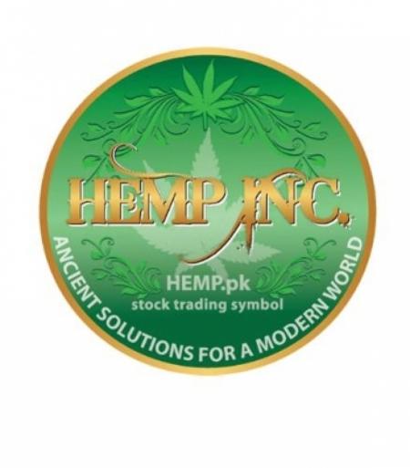 HEMP_logo.jpg