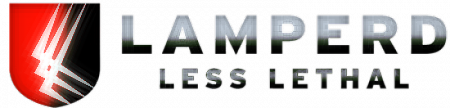 LLLI_logo.png