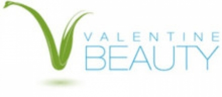 VLBI_logo.jpg