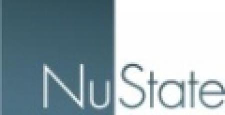 NSEH_logo.jpg